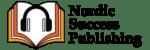 Nordic Success Publishing